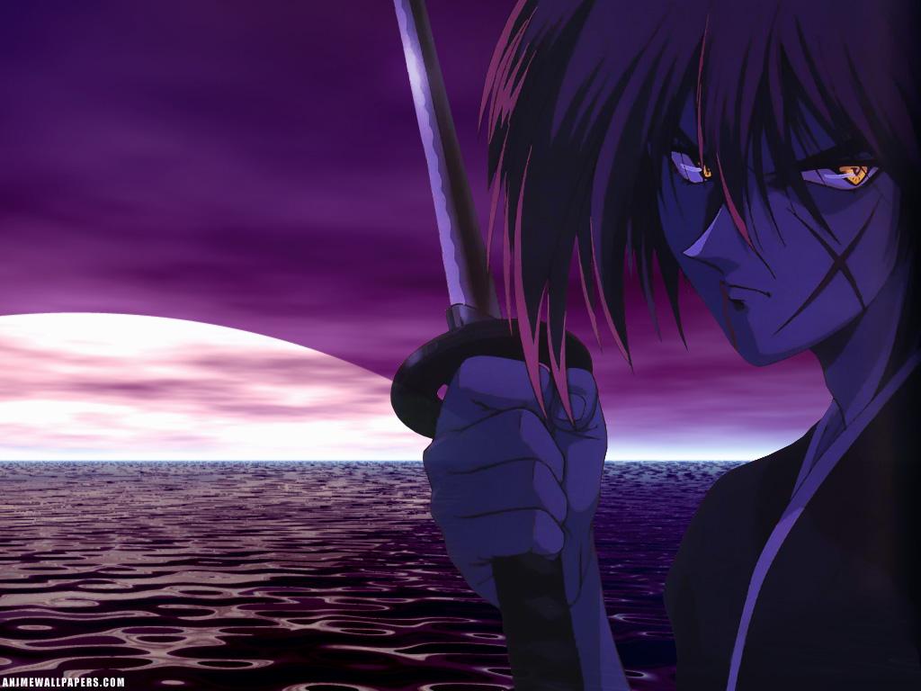Seisouhen Download Torrent Free Kenshin